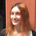 Ilaria Battiston
