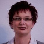 Stefanie Janine Stölting